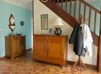 Sale House 4 rooms 103m² Beaurainville (62990) - Photo 2