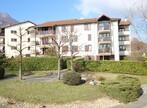 Vente Appartement 4 pièces 78m² Claix (38640) - Photo 25