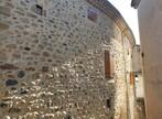 Vente Maison 6 pièces 98m² Flaviac (07000) - Photo 8