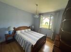 Vente Maison 4 pièces 98m² Boismorand (45290) - Photo 7