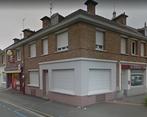Vente Maison 8 pièces 127m² Bourbourg (59630) - Photo 1
