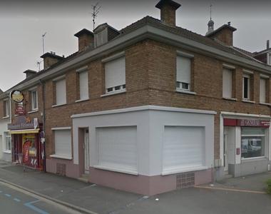Vente Maison 8 pièces 127m² Bourbourg (59630) - photo