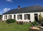 Vente Maison 4 pièces 104m² Buigny-Saint-Maclou (80132) - Photo 1