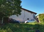 Vente Maison 6 pièces 130m² Burcin (38690) - Photo 16