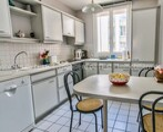 Vente Appartement 4 pièces 80m² Lyon 08 (69008) - Photo 2