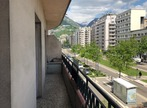 Renting Apartment 2 rooms 57m² Grenoble (38100) - Photo 11