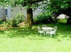 Vente Maison 6 pièces 132m² Saint-Hilaire-de-la-Côte (38260) - Photo 3
