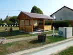 Vente Maison 4 pièces 98m² Saint-Rémy (71100) - Photo 5