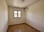 Vente Appartement 2 pièces 36m² Cayenne (97300) - Photo 6