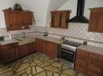 Vente Maison 106m² Orcet (63670) - Photo 28