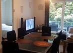 Location Appartement 40m² La Gorgue (59253) - Photo 5
