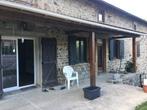 Vente Maison 9 pièces 300m² Tarare (69170) - Photo 9