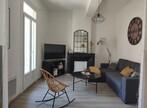 Location Appartement 3 pièces 56m² Bages (66670) - Photo 16