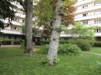 Location Appartement 1 pièce 29m² Grenoble (38100) - Photo 9