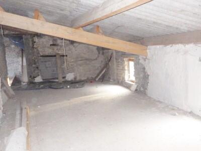 Vente Maison 4 pièces 108m² Glaine-Montaigut (63160) - Photo 11