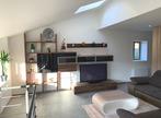 Vente Maison / Chalet / Ferme 5 pièces 132m² Fillinges (74250) - Photo 13