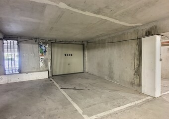 Vente Garage 25m² Cabourg (14390) - Photo 1