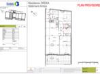 Location Appartement 3 pièces 68m² Bayonne (64100) - Photo 1
