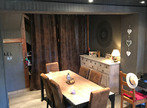 Sale House 7 rooms 190m² AILLEVILLERS - Photo 2