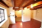Vente Maison 5 pièces 116m² Claix (38640) - Photo 24