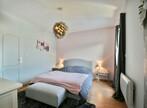 Vente Maison 4 pièces 82m² Cranves-Sales (74380) - Photo 8