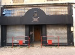 Vente Local commercial 15m² Cavaillon (84300) - Photo 1