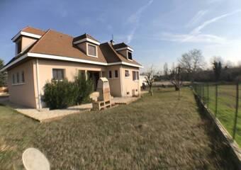 Vente Maison 5 pièces 160m² Vénissieux (69200) - Photo 1