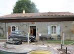 Sale House 4 rooms 160m² Lombez (32220) - Photo 1