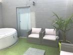 Sale House 5 rooms 100m² Douai (59500) - Photo 6