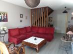 Vente Appartement 4 pièces 88m² Gières (38610) - Photo 10