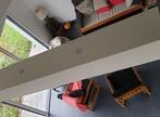 Location Maison 5 pièces 172m² Serbannes (03700) - Photo 26