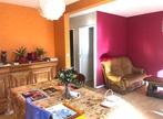 Vente Appartement 2 pièces 61m² Roanne (42300) - Photo 1