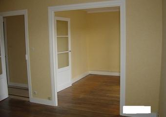 Location Appartement 2 pièces 56m² Mâcon (71000) - Photo 1