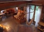 Sale House 8 rooms 189m² MOIMAY - Photo 4