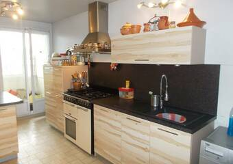Vente Appartement 5 pièces 82m² Firminy (42700) - Photo 1
