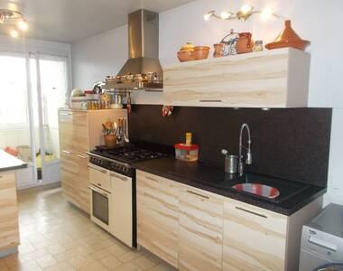 Vente Appartement 5 pièces 82m² Firminy (42700) - photo
