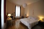 Location Appartement 3 pièces 80m² Romans-sur-Isère (26100) - Photo 4