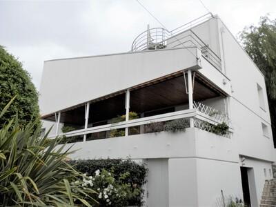 Vente Maison 7 pièces 220m² Dax (40100) - Photo 16