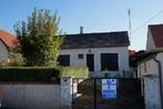 Vente Maison 3 pièces 70m² Vron (80120) - Photo 1