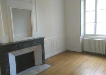 Location Appartement 3 pièces 115m² Neufchâteau (88300) - Photo 1