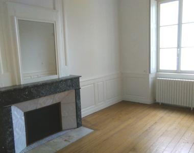 Location Appartement 3 pièces 115m² Neufchâteau (88300) - photo