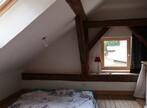 Vente Maison 5 pièces 80m² Taninges (74440) - Photo 6