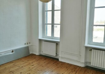 Location Appartement 2 pièces 48m² Montbrison (42600) - Photo 1