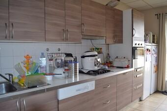 Vente Maison 5 pièces 24m² Saint-Siméon-de-Bressieux (38870) - photo