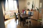 Vente Appartement 4 pièces 63m² SEYSSINET - Photo 1