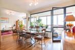 Vente Appartement 4 pièces 107m² Caluire-et-Cuire (69300) - Photo 1