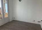 Vente Appartement 4 pièces 78m² Les Abrets (38490) - Photo 9