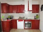 Vente Maison 5 pièces 95m² Samatan (32130) - Photo 10