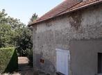 Vente Maison 3 pièces 200m² Creuzier-le-Vieux (03300) - Photo 4