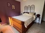 Vente Maison 4 pièces 98m² Istres (13800) - Photo 8